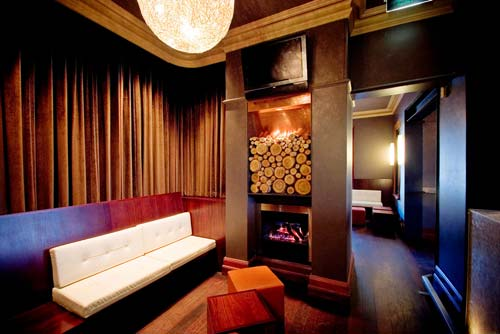 Adelaide hotels image gallery for Design hotel 1690